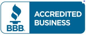 BBB Accredited Business for Gold Bullion Dealers