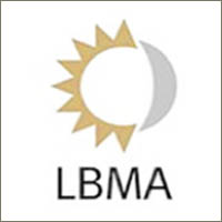 LBMA in London is defining the gold standard