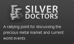 Silver Doctors Website Review